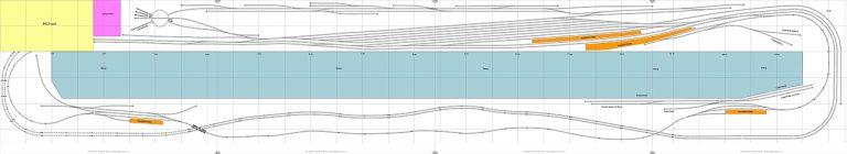 JoWiLa-Bahn verworfener Plan